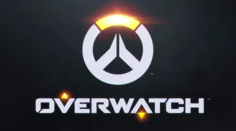 Overwatch-970x542