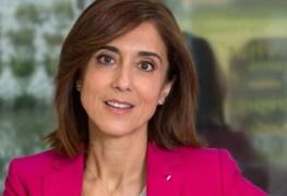 Pilar López_Presidenta de Microsoft Iberica