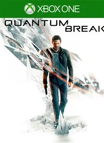 Quantum_Break_Caratula