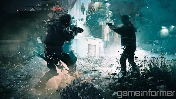 Quantum_break_Gameinformer_1