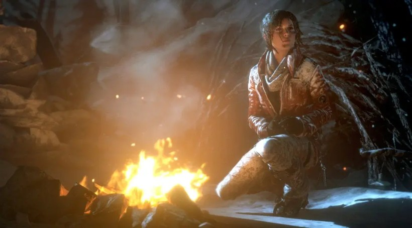 Rise_of_the_Tomb_Raider_100