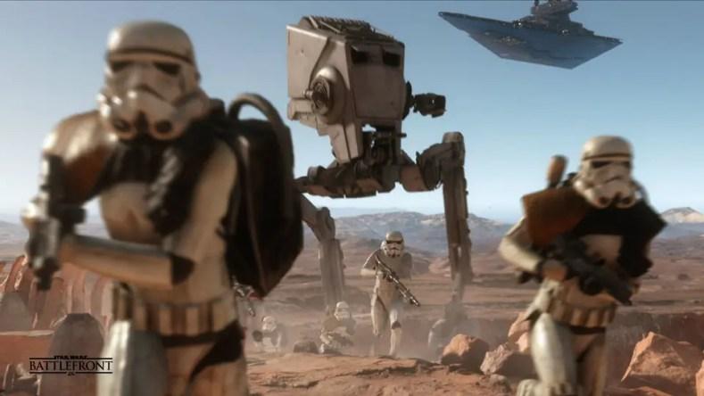Star_Wars_battlefront_24.r