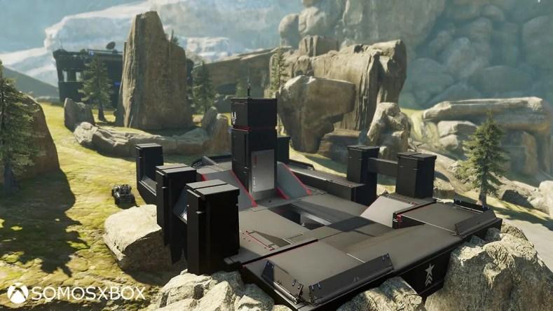 h5-guardians-forge-btb-map-basin-02_1120-1c414349e43143da85c7ae6450ac2ec7