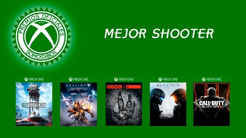 shootercandidatos
