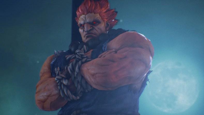 Tekken7 (23)