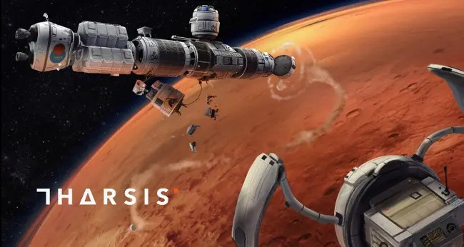Tharsis_Game