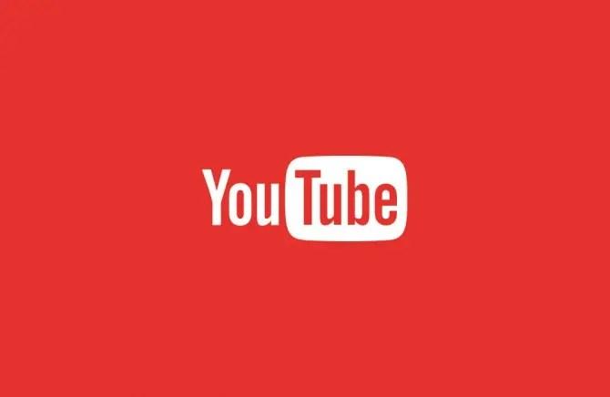 youtube-logo-ds1-670x436-constrain