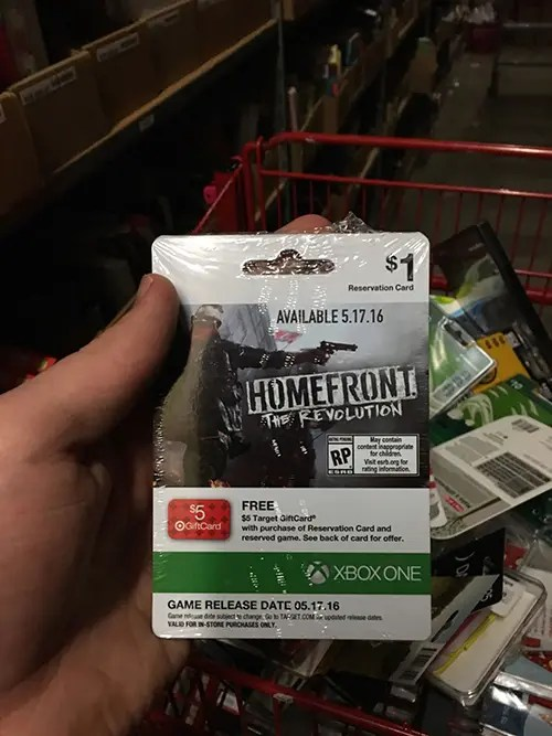 1452092043-target-homefront-revolution-date-may