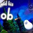 ABoyandisBlob