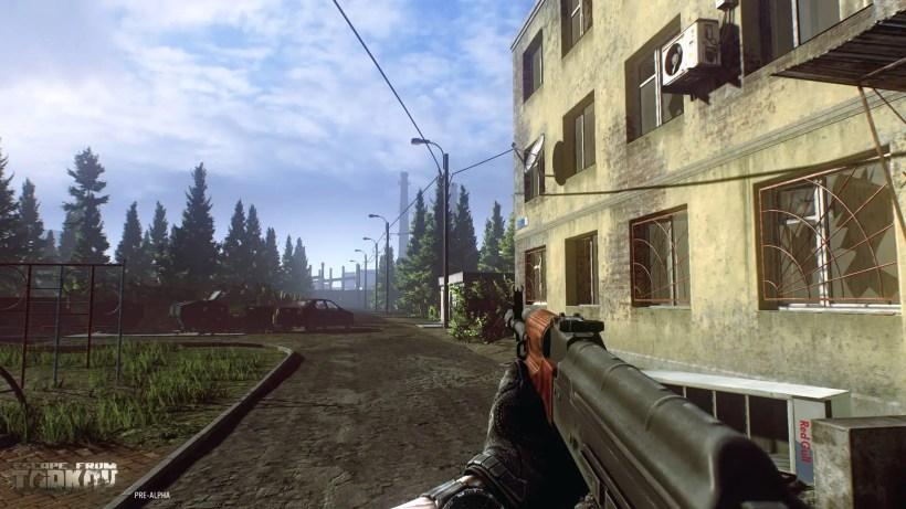 EscapeFromTarkov (5)