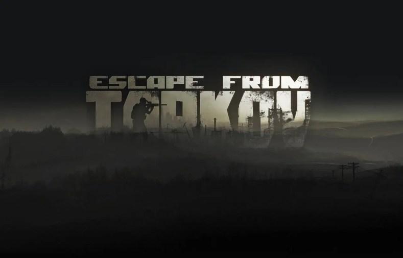 EscapeFromTarkovCover
