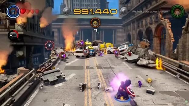 LEGOMarvelAvengers5