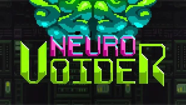 NeuroVoider