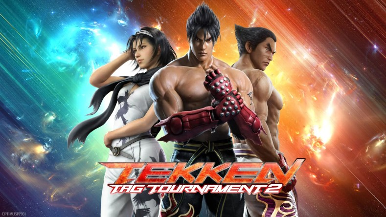 TekkenTag2Retrocompatible2