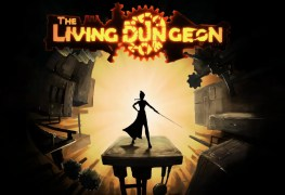 The_Living_Dungeon_5