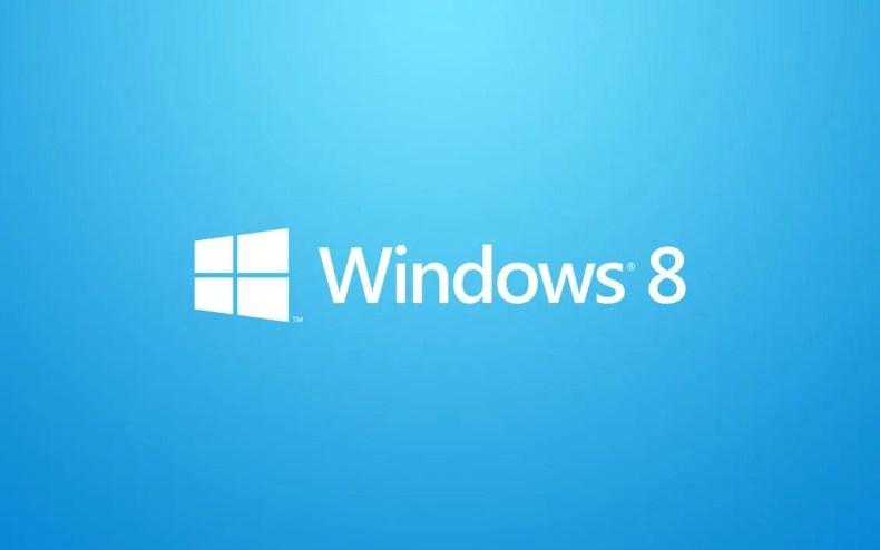 Windows 8 AULACLIC_img_0