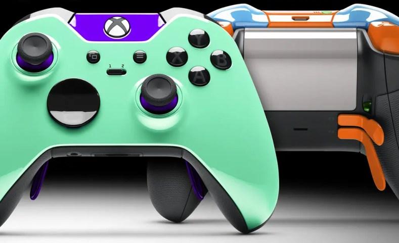 Xbox_Elite_Controller_Personlizado_1