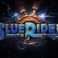blue_rider_wallpaper