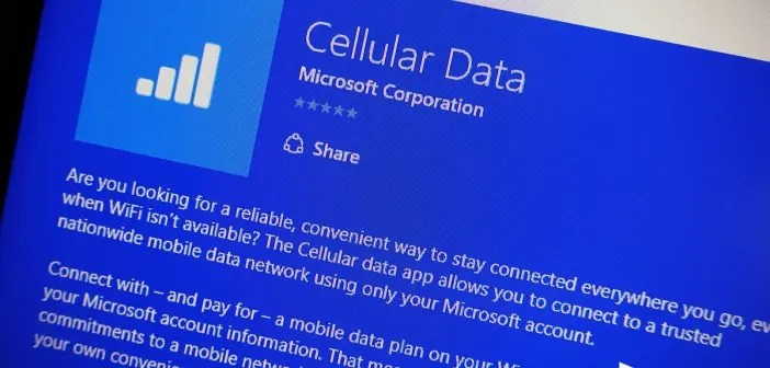 cellular-data-portada