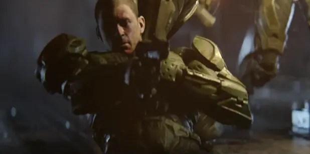 gaming-halo-wars-2-screenshot