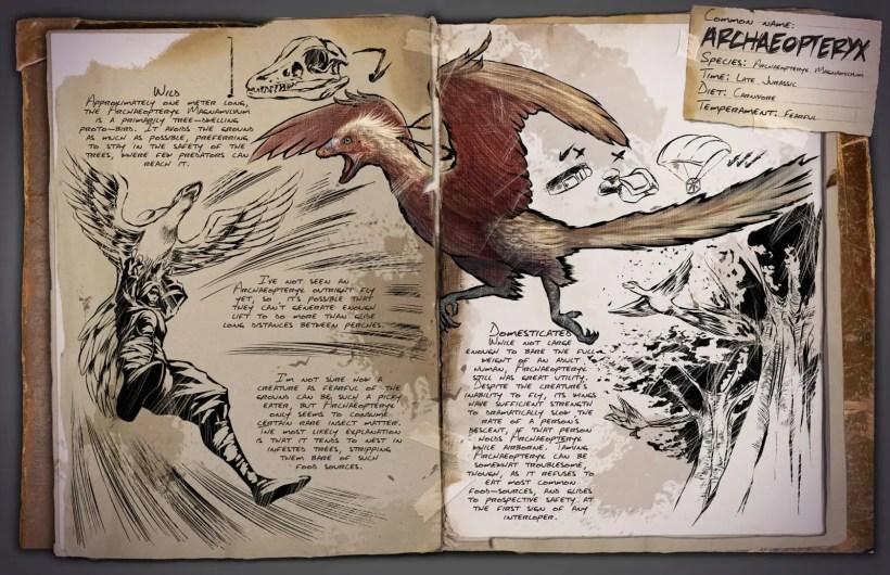 large.Dossier_Archaeopteryx.jpg.ae6e50e2f2bfe09c48b6dcd318297659