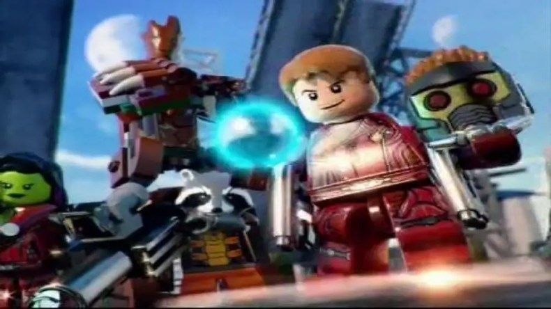 lego-marvel-superheroes-guardians-of-the-galaxy-sets-the-milano-large-9