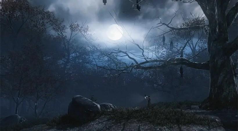 1455016841-lumberyard-spooky