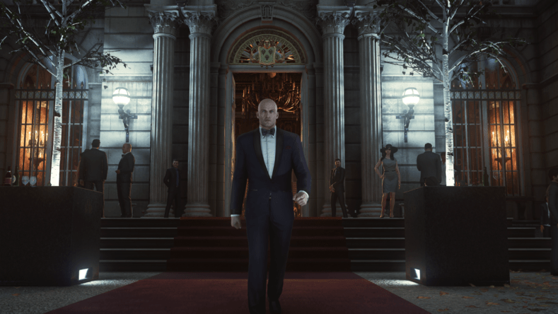 3002307-hitman__paris_screenshot_03