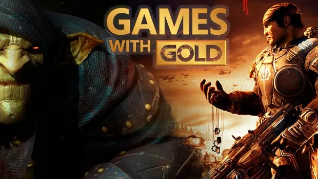 Games-with-Gold-de-febrero-2016
