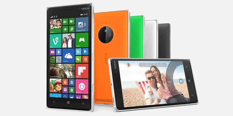 Nokia-Lumia-830-hero1-jpg