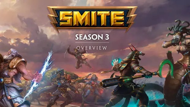 smiteseasson3
