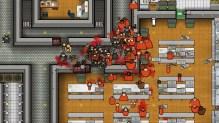 Avance_Prison_Architect_3
