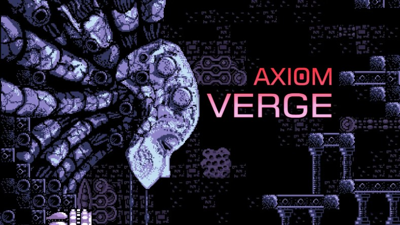 Axion-Verge.jpg?fit=790%2C444