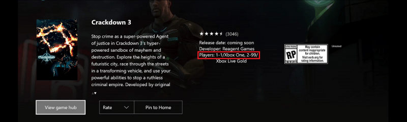 Crackdown3_99players