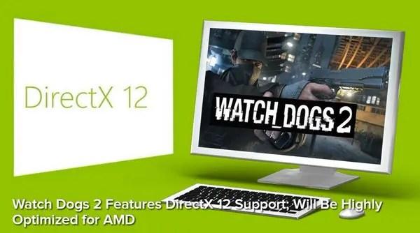 DirectX12_WD