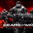 Gears of War_ Ultimate Edition para Windows 10