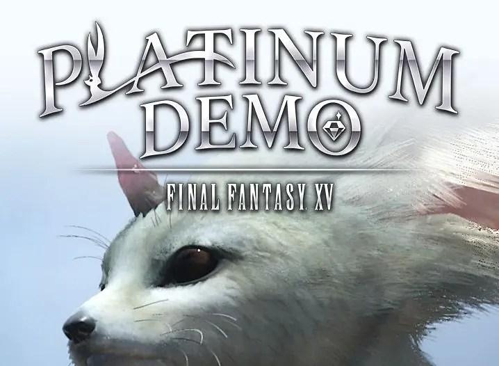 Platinum_Demo_posterart-1