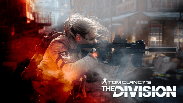 THE-DIVISION-LOGO1