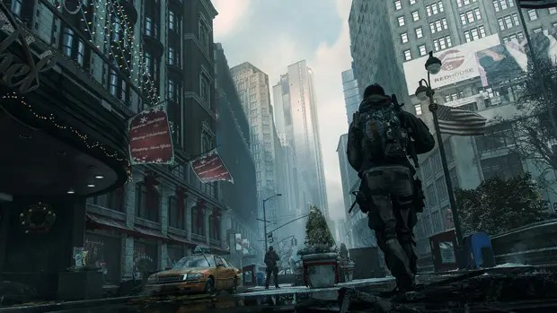 análisis the division (16)