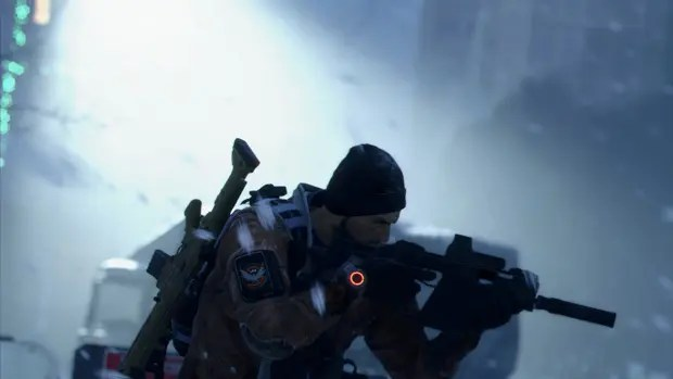 análisis the division (2)