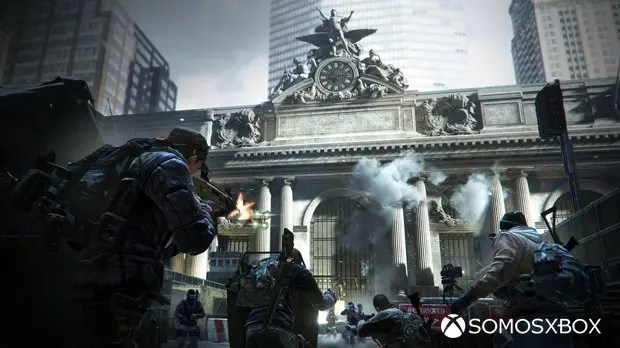 análisis the division (22)