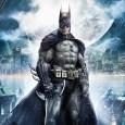 batman arkham asylum 1