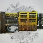 gears 4 (21)