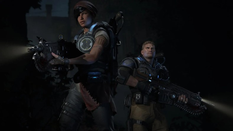 gears_of_war_4-twins