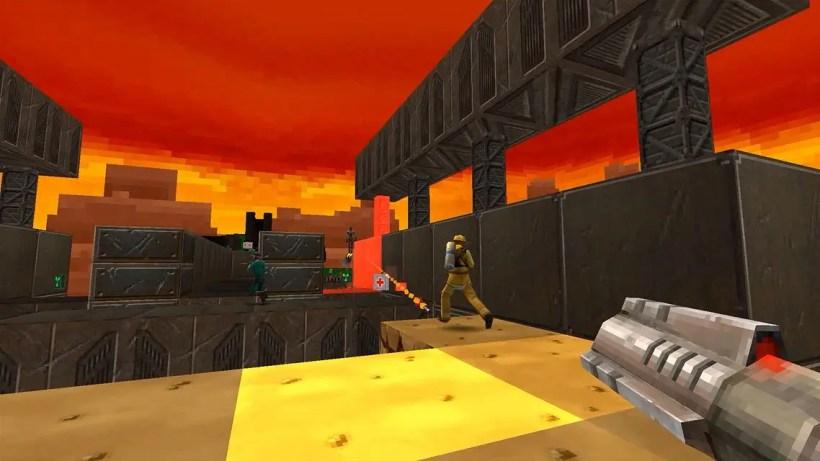 gunscape (3)