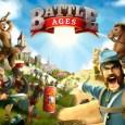 BattleAges