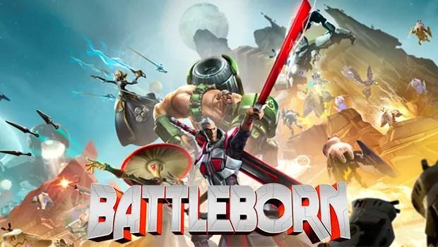 Battlebornportada