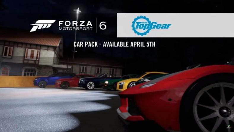 ForzaMotorsport6TopGear