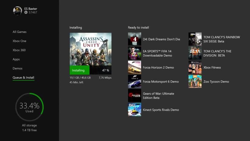 XboxUpdateJuegosyAplicaciones (3)