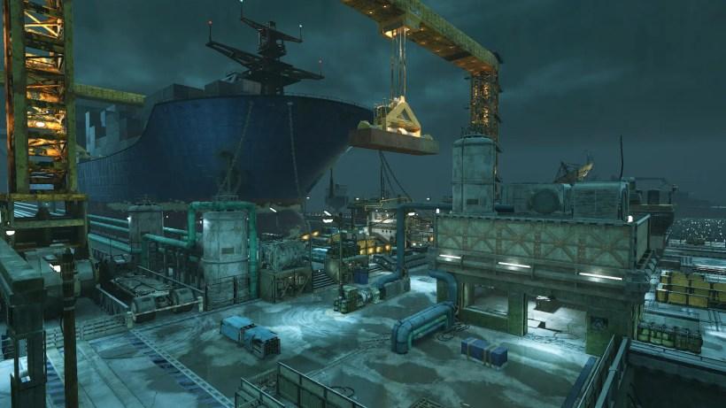 gears-of-war-4-multiplayer-beta-4 (1)